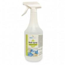 Medi Spray 1L
