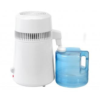 Destylarka do wody pojemność 4l